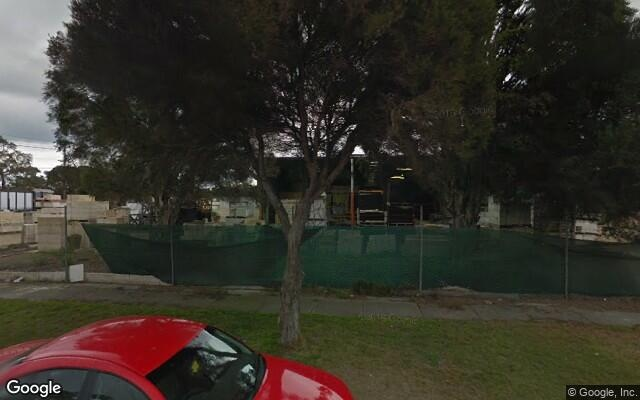 Parking Photo: Brunel Rd  Seaford VIC 3198  Australia, 33362, 112123