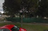 Parking Photo: Brunel Rd  Seaford VIC 3198  Australia, 33371, 112111