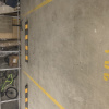 Indoor lot parking on Brushbox Street in Sydney Olympic Park NSW