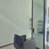 Lock up garage parking on Bryant St in Rockdale NSW 2216