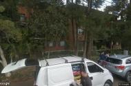 Parking Photo: Bulwara Road  Ultimo NSW  Australia, 33782, 112254