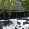 Great parking space very close to CBD.jpg