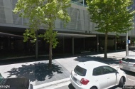 Parking Photo: Bunda Street  Canberra ACT  Australia, 32239, 106190