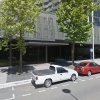 2 car parking spaces available in Canberra City.jpg