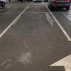 Indoor lot parking on Bunnerong Rd in Eastgardens NSW 2036