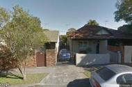 Parking Photo: Burfitt Street  Leichhardt NSW  Australia, 32409, 123396