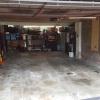 Lock up garage parking on Burke Road in Balwyn North VIC