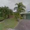 Lock up garage parking on Burleigh Cl in Kewarra Beach QLD 4879