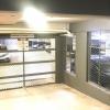 Lock up garage parking on Burlington Rd in Homebush NSW 2140