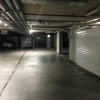 Darlinghurst - Secure Garage near Museum Station.jpg