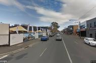 Parking Photo: Burwood Rd  Hawthorn VIC  Australia, 34429, 136746