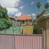 Lock up garage parking on Burwood Road in Burwood NSW