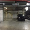 Hawthorn East - Secure Carpark near Station.jpg