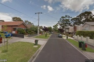 Parking Photo: Butler Street  Essendon VIC  Australia, 34717, 119639