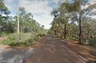 Parking Photo: buttercup road  Parkerville WA 6081  Australia, 34378, 116983