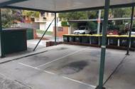 Parking Photo: Byron St  Coogee NSW 2034  Australia, 41511, 149362