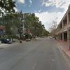 Parramatta - Secure Covered Parking near Station.jpg