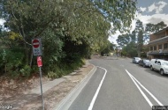 Parking Photo: Campbell Street  Parramatta New South Wales  Australia, 31026, 98937