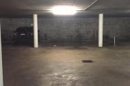 Parking Photo: Campbell Street  Parramatta NSW  Australia, 31081, 105676