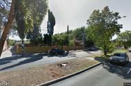 Parking Photo: Canterbury Road  St Kilda VIC  Australia, 30558, 150713