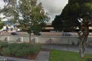 Parking Photo: Capon Street  Malvern East VIC  Australia, 36384, 136357