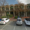 Indoor lot parking on Captain Cook Crescent in Griffith ACT