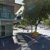 Secure Car Parking in Docklands.jpg