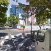 Cheap Parking space near CBD.jpg