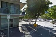 parking on Caravel Ln in Docklands VIC 3008
