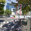Docklands - Secure Parking near NAB & ANZ Offices.jpg