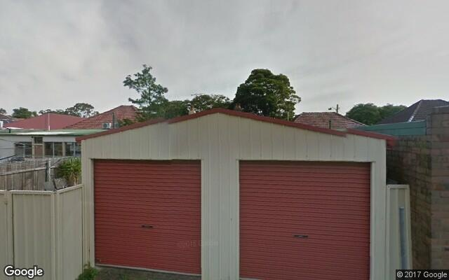 Parking Photo: Cardigan Street  Stanmore  New South Wales  Australia, 15822, 54062