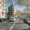 Newtown - Secure Undercover Parking near UNI.jpg