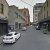 Central Prahran Secure Parking.jpg