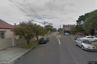 Parking Photo: Carrington Road  Waverley NSW  Australia, 31616, 101763