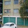 Driveway parking on Carrington Road in Waverley NSW