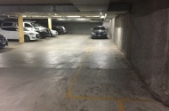 Parking Photo: Cathedral St  Woolloomooloo NSW 2011  Australia, 30496, 101669