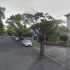 Indoor lot parking on Cecil Street in Ashfield NSW