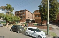 Parking Photo: Central Ave  Westmead NSW 2145  Australia, 33336, 113484
