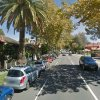 Indoor lot parking on Chandos Street in Crows Nest NSW