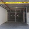 Undercover parking on Chapel Lane in Rockdale NSW