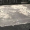 Outdoor lot parking on Chapel Street in Saint Kilda VIC
