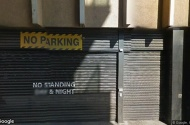 Parking Photo: Charles St  Adelaide SA 5000  Australia, 32456, 108362