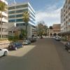 Indoor lot parking on Charles Street in Parramatta NSW