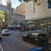 Undercover parking on Charlotte Street in Brisbane City QLD