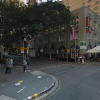 Brisbane City - 24/7 Secure Parking in CBD.jpg