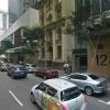Great Parking in Brisbane CBD on Charlotte Street.jpg