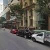 Brisbane City - Secure Motorbike Parking in CBD.jpg