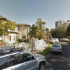 Outdoor lot parking on Charnwood Cres in St Kilda VIC 3182