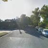 Parking at Charnwood Road, Saint Kilda.jpg
