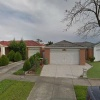 Narre Warren South - 1 Car Space for Rent.jpg